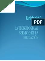 TICS AL SERVICIO DE LA EDUCACION.pdf
