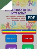 Test Interactivo Elisa.pptx