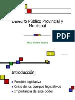 Poder_Legislativo.ppt