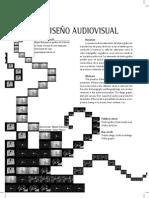 Diseno Audiovisual