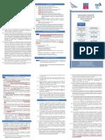 Guia presupestaria.pdf