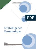 PFE L_intelligence Économique - Copie (1)