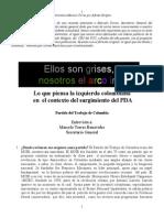 Marcelot Entrevista Libro Holgu n Dic06 (1)
