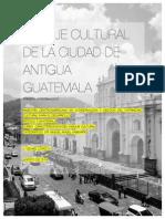 Caracterización Paisaje Cultural Antigua G 24 Septiembre 2013.pdf