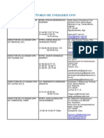 directorio_de_unidades_upn_actualizado_15_de_agosto_2013.pdf