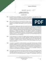 ACUERDO_295-13 (1) Estudio Personas Discapacitadas