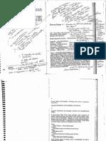 46570891-ROCHA-glauber-roteiro-terra-em-transe.pdf