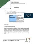 2006427142136_ESPARRAGOFRESCO