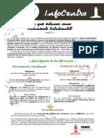 InfoCentro N°2