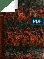 Poleni. Catalogi quatuor quorum duo ad Gronovii, Graevii, Sallengre, Poleni, et Burmanni Thesauros Antiquitatum Graecarum, Romanarum, et Italicarum