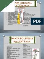 KIORE KA LANI PA'A.pptx