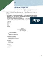 EB_A3_PR_MIBS[1]