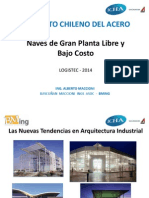 09 Presentacion Logistec 2014