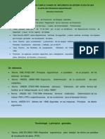 presentacion SCADA