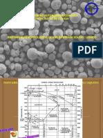 UNIDAD III.-sgv-2011- Inestabilidad Morfologica de Una Interfase Solido-Liquido