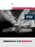 Terex Demag CC6800.C1.200808.pdf