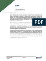 6_Plan de Manejo Ambiental