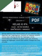 biologi-131105201305-phpapp02