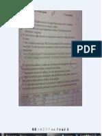 Examn de Bioquimica Trascripcion (Uinidad 5) (1)