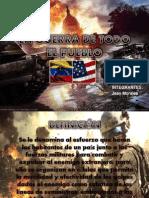 LA GUERRA DE TODO EL PUEBLO.pptx