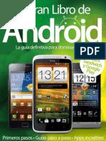 2 El Gran Libro De Android.pdf