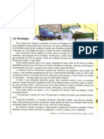92120536-Interp-Texto-As-formigas-7º-ano.pdf