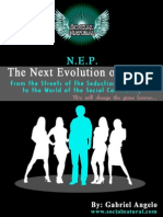 The-Next-Evolution-of-Pickup.pdf