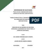 TESIS - Jahaira Zamora Demera