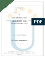 Grupo19_Evaluacionfinal.pdf