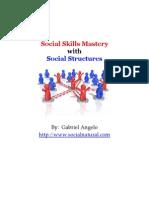 178761275-Social-Skills-Mastery-with-Social-Structures-Social-Natural.pdf