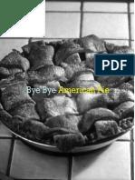 Catc3a1logo Bye Bye American Pie (Sin Correcciones)