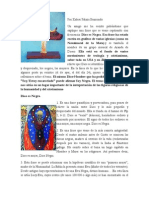 Dios es Negra.pdf