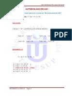 AUTOEVALUACION U1 DESARROLLADO.doc
