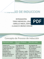 Ppt Induccion Edyficar (1)