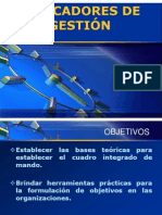 indicadores-de-gestin-1234750032042066-2