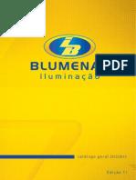 Blumenau.iluminacao.catalogo.011