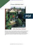 IESE_Business School_University_of_Navarra