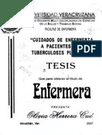 tesis-0272 (1)