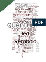 Quantum Notes.pdf