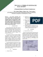 Instalaciones Industriales.resumen Paper.almeida Condor Villacis Viteri