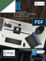 Dell Catalogue 2014