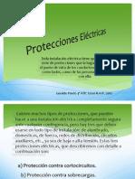 proteccioneselctricas1-120820141519-phpapp02