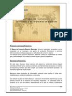 10 Manual Cómo Exportar-Productos y Servicios Financieros de Bancoex