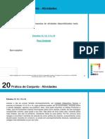 teclado_un20_atividades.pdf