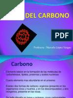 ciclodelcarbono