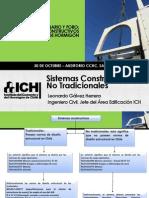 12-10-30_EDI_SEM-Nuevos-Sistemas-Constructivos-para-las-Viviendas-de-Hormigón_ICH