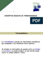 claseconceptosbsicosdetermodinamica-110523165559-phpapp02