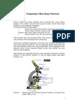 petrografi