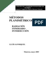 Métodos de minimo cuadrado triangulo.pdf