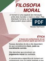 ÉTICA - Fundamentos da Filosofia cap.13.ppt